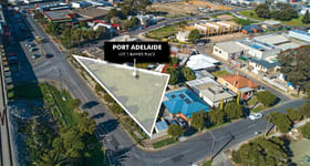 Development / Land commercial property for sale at Lot 1 Baynes Place Port Adelaide SA 5015
