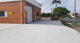 Factory, Warehouse & Industrial commercial property for sale at 4/13 Commerce Avenue Warana QLD 4575