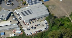 Factory, Warehouse & Industrial commercial property for sale at 30 Staple Street Seventeen Mile Rocks QLD 4073