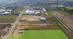 Development / Land commercial property for sale at Lots 74, 7 Whitfield Boulevard Cranbourne West VIC 3977