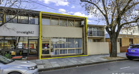 Offices commercial property for sale at 184 Gilles Street Adelaide SA 5000
