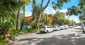 Development / Land commercial property sold at 23 Byrnes Street Botany NSW 2019