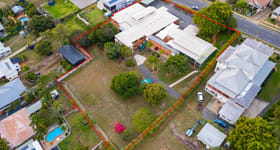 Development / Land commercial property for sale at 38 Agnes Street The Range QLD 4700