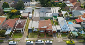 Development / Land commercial property sold at 14-20 Dillon Street Ramsgate NSW 2217