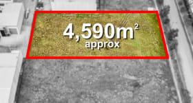 Development / Land commercial property for sale at 4 Capital Avenue Pakenham VIC 3810
