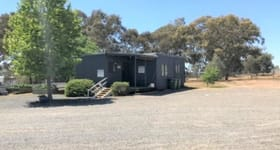 Factory, Warehouse & Industrial commercial property for sale at 29 Wickham Lane Young NSW 2594