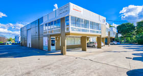 Factory, Warehouse & Industrial commercial property for sale at 3/38 Tennyson Memorial Avenue Yeerongpilly QLD 4105