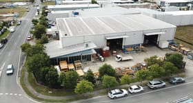 Factory, Warehouse & Industrial commercial property for sale at 42 Dacmar Road Coolum Beach QLD 4573
