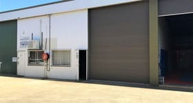 Factory, Warehouse & Industrial commercial property for sale at 7/5 Belconnen Crescent Brendale QLD 4500