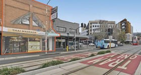 Offices commercial property for sale at 311 Hunter Street Newcastle NSW 2300