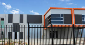 Factory, Warehouse & Industrial commercial property for lease at 1/34 Sunline Drive Truganina VIC 3029