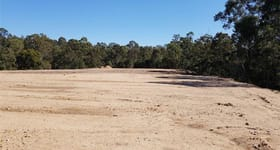 Development / Land commercial property for sale at 155 King Avenue Willawong QLD 4110