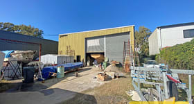 Factory, Warehouse & Industrial commercial property sold at 8 Pine Street Clontarf QLD 4019