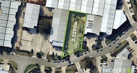 Development / Land commercial property sold at 9 Gateway Drive Carrum Downs VIC 3201