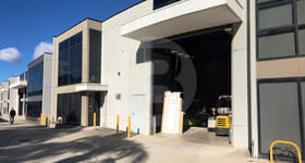 Factory, Warehouse & Industrial commercial property for sale at 4/24 GARLING ROAD Kings Park NSW 2148