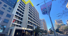 Offices commercial property for sale at Level 10 Unit 3/12 St Georges Terrace Perth WA 6000
