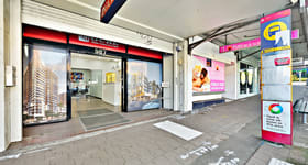 Offices commercial property sold at 987 Victoria Road West Ryde NSW 2114