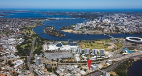 Factory, Warehouse & Industrial commercial property for sale at 13-15 Vivian Street Burswood WA 6100