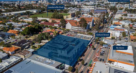 Shop & Retail commercial property for lease at 238 Oxford Street Leederville WA 6007