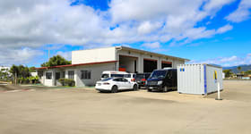 Factory, Warehouse & Industrial commercial property for sale at 14 Comport Street Portsmith QLD 4870