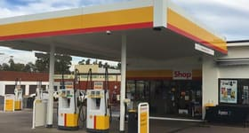 Shop & Retail commercial property for sale at Condobolin NSW 2877