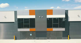 Offices commercial property for lease at 2/101 Yale Drive Epping VIC 3076