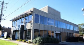 Offices commercial property for sale at 2F/2 Winterton Road Clayton VIC 3168