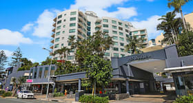 Shop & Retail commercial property for sale at 8/13 Mooloolaba Esplanade Mooloolaba QLD 4557