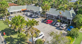 Offices commercial property for sale at 2/35 Oakmont Drive Buderim QLD 4556