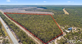Rural / Farming commercial property for sale at 0 Bruce Highway Aldershot QLD 4650
