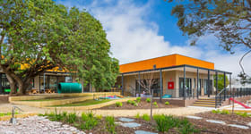 Medical / Consulting commercial property sold at 3033 Albany Highway Kelmscott WA 6111