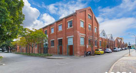 Offices commercial property for lease at 10 Saunders Street East Perth WA 6004