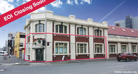 Medical / Consulting commercial property for sale at Ground/19 Macquarie Street Hobart TAS 7000
