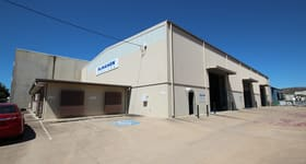 Showrooms / Bulky Goods commercial property for lease at 68 Crocodile Crescent Mount St John QLD 4818