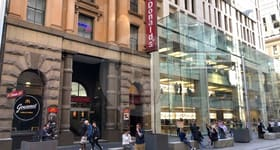 Offices commercial property for sale at 375 George Street Sydney NSW 2000