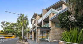 Medical / Consulting commercial property for sale at 1/1731 Pittwater Rd Mona Vale NSW 2103