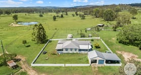 Rural / Farming commercial property for sale at 2970 Musket Flat Road North Aramara QLD 4620