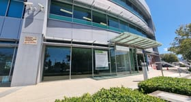 Offices commercial property for sale at 238 Robina Town Centre Drive Robina QLD 4226