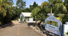 Hotel, Motel, Pub & Leisure commercial property for sale at 22 Beach Avenue Tannum Sands QLD 4680