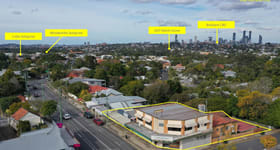 Shop & Retail commercial property for sale at 334-336 Waterworks Road Ashgrove QLD 4060