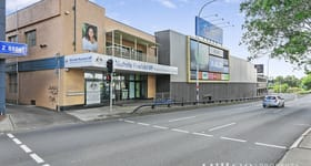 Shop & Retail commercial property sold at 230 Prospect  Highway Seven Hills NSW 2147