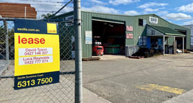 Factory, Warehouse & Industrial commercial property for sale at 31 Moroney Place Beerwah QLD 4519