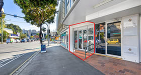 Medical / Consulting commercial property for lease at 2/40 Annerley Road Woolloongabba QLD 4102