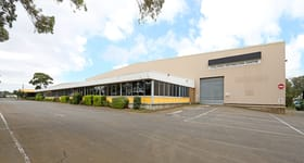 Offices commercial property for lease at 88-106 Kyabram Street Campbellfield VIC 3061