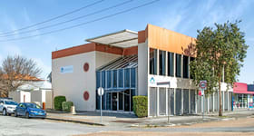 Offices commercial property for sale at 86 Lawson Street Hamilton NSW 2303