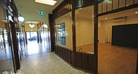 Shop & Retail commercial property sold at 4/165-167 Argyle Street Camden NSW 2570