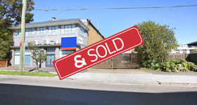 Development / Land commercial property for sale at 2 McLachlan Avenue Artarmon NSW 2064