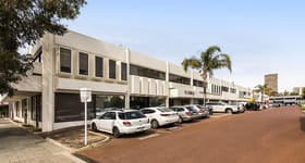 Offices commercial property sold at Suite 44A/7 Aberdeen Street Perth WA 6000
