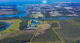 Development / Land commercial property for sale at 38-42 David Low Way Maroochydore QLD 4558