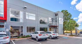 Offices commercial property for sale at Da Vinci Business Park 107.3A, 2-6 Leonardo Drive Brisbane Airport QLD 4008